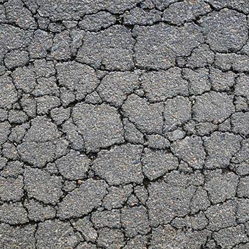asfalt-traserscreen-db-engineering