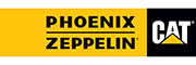 Phoenix Zeppelin logo