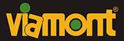 viamont-dsp-logo